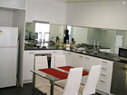 Two Bedroom Apartments Essendon